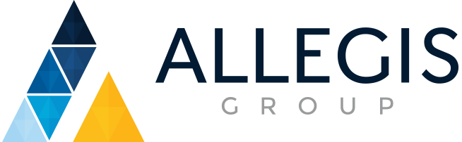 Allegis Group: Opportunity Starts Here
