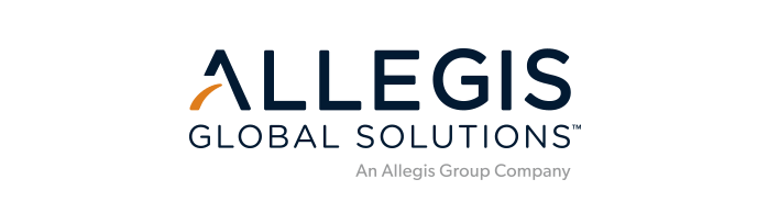 Allegis Global Solutions Logo - Color