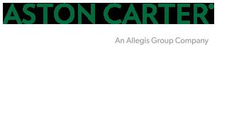 Global Talent Solutions | Allegis Group