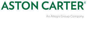 Aston Carter Logo - Large