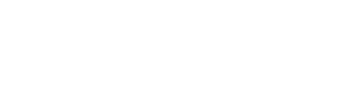 Major, Lindsey & Africa Logo - White