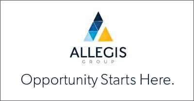allegis group.rws